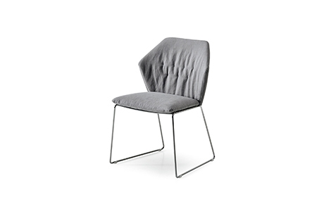 New York Chairs cover