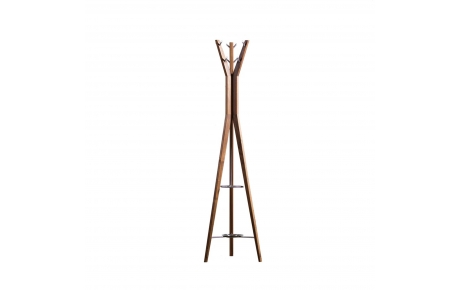 Hanny Coat Stand cover