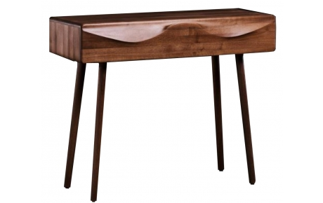 Lasta console table cover