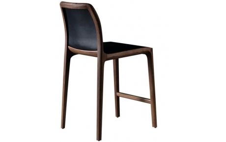 Invito Bar Chair cover