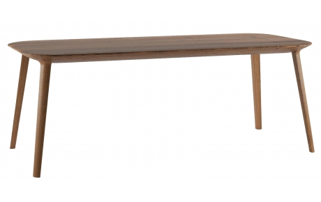 Kalota console table cover