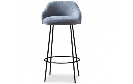 Isabelle Stool cover