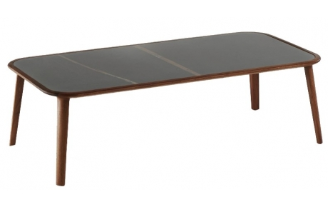 Kalota coffee table cover