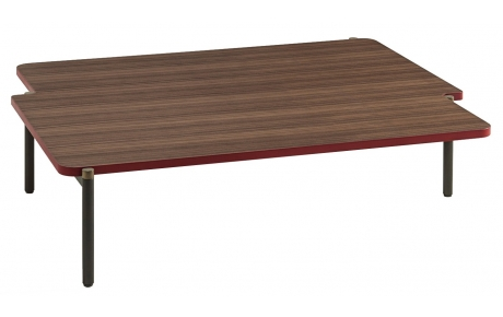 Arita coffee table cover