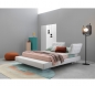 Saba_Limes_T_Large_Bed_02 thumbnail