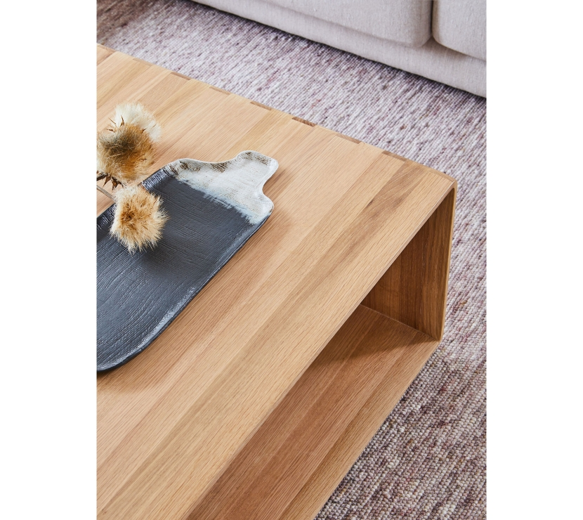 Invito Cube CoffeeTable2 big image