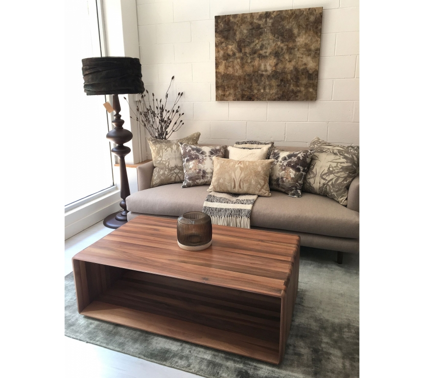invito coffee table big image