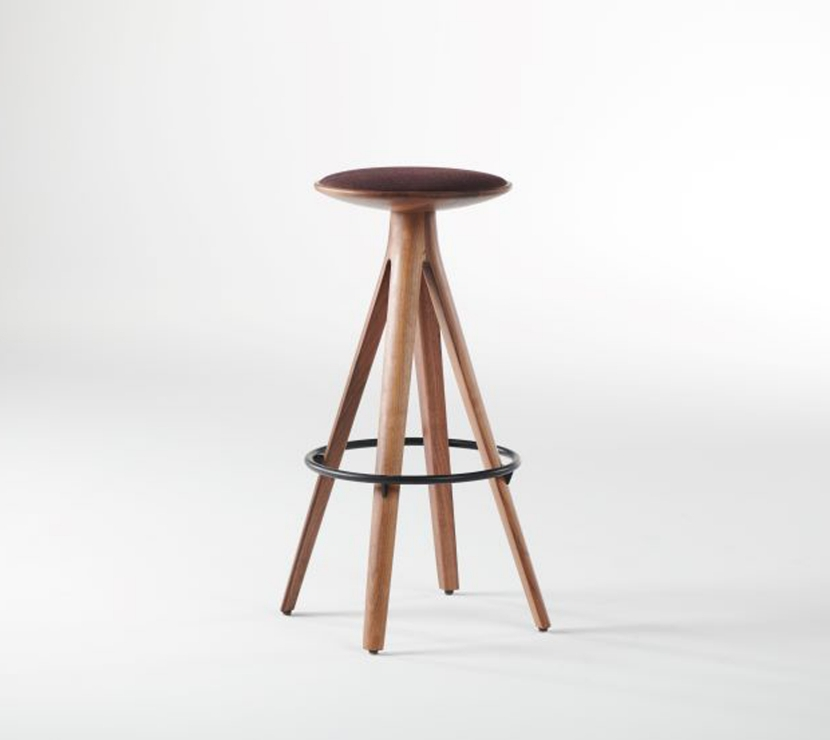 Artisan_20190603_Kalota-bar-chair_2 big image