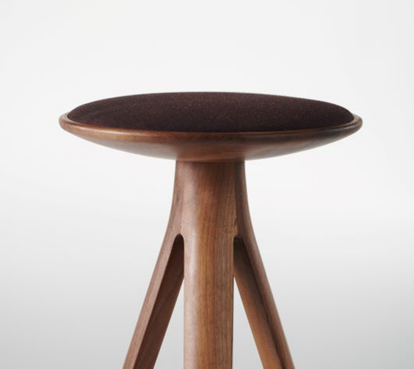 Artisan_20190603_Kalota-bar-chair_3 big image